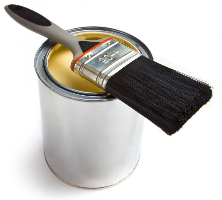 Best Methods For Waterproof Paint For Wood