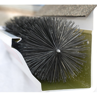 Find Reviews For Gutter Brush