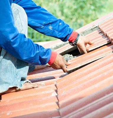 Guide For Roof Replacement