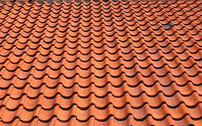 Know The Cost For Metal Roof Per Square