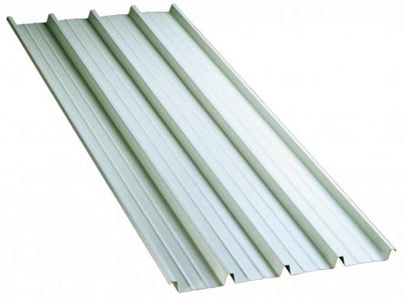 Prices For Sheet Metal Roofing