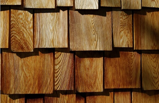 Making a smart investment in shingle siding roof replacement for Siding that looks like wood shingles