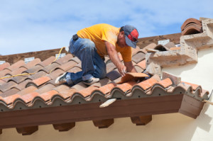 professional roof replacement contractors