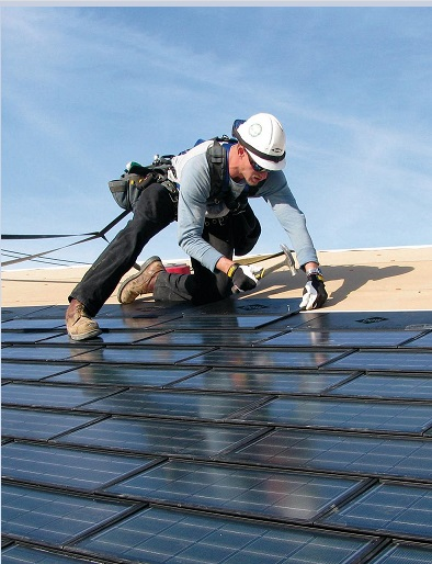 Find a Reliable Commercial Roofing Contractors
