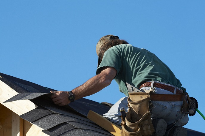Guide To Commercial Roofing Products