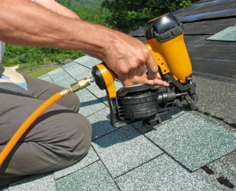 How To Install Metal Roof Installation Over Shingles