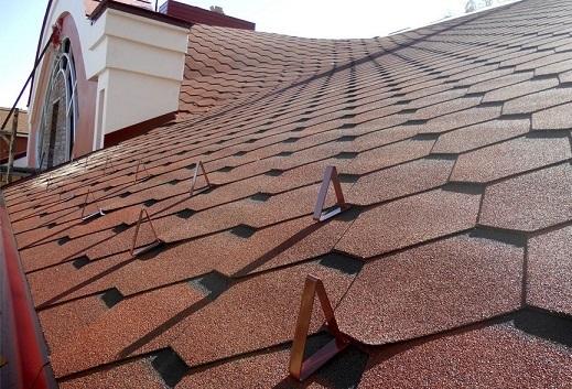 Shop For Quality Asphalt Roofing Shingles