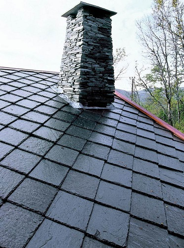 Tile Natural Slate Roofing Tiles