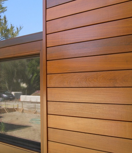 House Siding Options Dramatically Boost The Exterior Beauty Of Your House