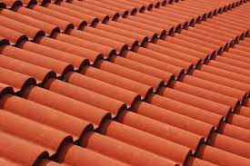 Best types of roof shingles