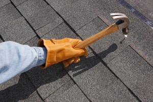 roof replacement tips